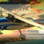 DreamAir_utalvany