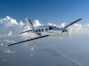 PIPER-AIRCRAFT-01007