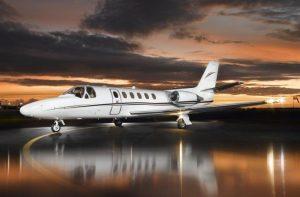 az új jet képek (1)