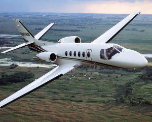 az új jet képek (4)